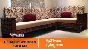 furniture living room sets for sale couch sofa recliner couch
