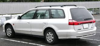 mitsubishi galant vr4 wagon mitsubishi legnum 2587462