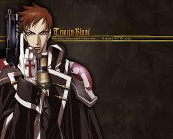 trinity blood tres iqus trinity blood trinity blood pinterest trinity blood