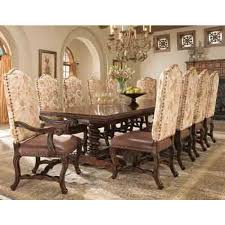120 inch dining table nice decoration 120 inch dining table pretentious design ideas shop