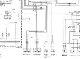 convertible top switch wiring rennlist porsche discussion forums