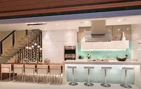 maitre de la cuisine blogue chronique du maître cuisine et salle à manger à rénover