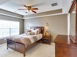 Huntington Bedroom Furniture by 2374 Huntington Station Ct Alexandria Va Open House 11 27 1 4pm