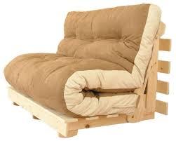 25 best wooden futon ideas on pinterest wooden bed base wooden