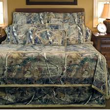 Orange Camo Bed Set Camouflage Realtree Bedding Sets Today All Modern Home Designs
