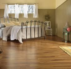 Mannington Coordinations Collection by Exotic Collection Laminate Flooring Armstrong