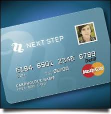 free prepaid debit cards 36 best prepaid cards banking images on credit cards