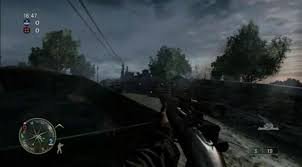 Cod 3 Map Pack Valor Map Pack Call Of Duty Wiki Fandom Powered By Wikia