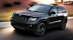 black jeep grand cherokee grand cherokee jeep black cars concept art 1920x1080 cherokee