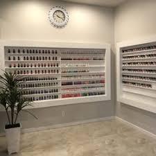 the nail bar 10 photos nail salons 713 winfield dunn