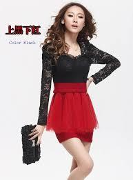 81 best fashion wholesale women casual dress images on pinterest