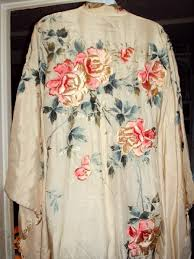 1930s dress flowers google search embroidery pinterest