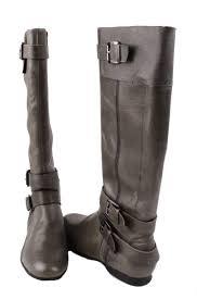womens boots in size 13 womens boots in size 13