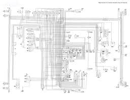 1984 kenworth w900 wiring diagram somurich