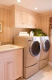 custom laundry room cabinets custom kitchen islands kitchen islands island cabinets