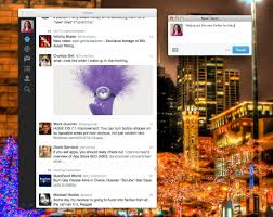 best twitter apps for mac tweetbot twitter for mac echofon and