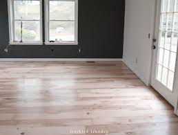 21 best floor trends plywood wood floors images on