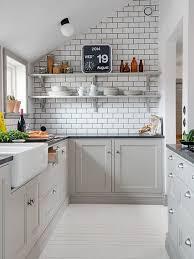 corridor kitchen design ideas our 11 best small galley kitchen ideas designs houzz