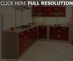 Wall Decor For Kitchen by Wall Decor For Kitchen Decorating Ideas Kitchen Design