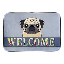 funny welcome welcome pleaase remove your shoes home entrance doormats cute