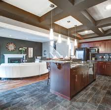 home and design show edmonton pacesetter homes our new design centre