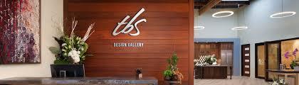 home design gallery inc sunnyvale ca tbs design gallery santa clara ca us 95054