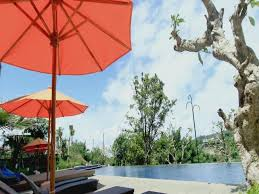 agoda lembang best price on clove garden hotel and residence in bandung reviews