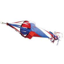 Patriotic Garden Decor Windgarden Garden Decor U2013 Premier Kites U0026 Designs