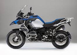 buy bmw gs 1200 adventure bmw adventure gs bmw adventure gs bmw adventure gs 1200 for