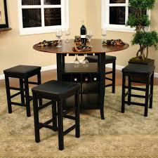 wine rack high top kitchen table with wine rack kitchen island