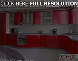 Latest In Kitchen Design Latest Kitchen Design Best Kitchen Designs