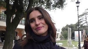 Massimo Ranieri Vita Privata by Videointervista A Simonetta Solder Tra Luisa Spagnoli E