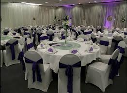 wedding venues 1000 25 best middlesex wedding venues images on wedding