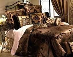 Luxury Bedding Collections Luxury Bedding Collections French Best Images Collections Hd For