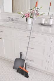 How To Clean A Farmhouse by 107 Best Cleaning Images On Pinterest Cleaning Solutions