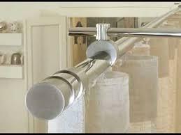 bastoni per tende moderne frandoli nuove collezioni 2012 bastoni per tende