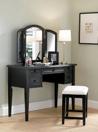 Black Lacquer Bedroom Furniture Bedroom Bedroom Furniture Unstained Oak Wood Side Table Combined