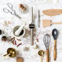 Designer Kitchen Utensils Kitchen Accessories Pics Kitchen Xcyyxh Com