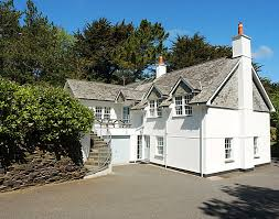 luxury cottage cornwall blogbyemy com
