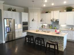Kitchen Design Tampa Solid Surface Countertops Pictures U0026 Ideas From Hgtv Hgtv