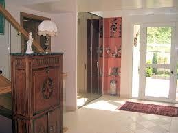 chambre d hote tulle chambres d hôtes la maison blanche chambres tulle aquitaine