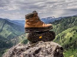 welcome to lowa boots usa lowa boots usa