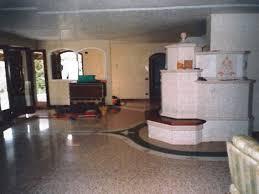 appartamenti pergine abitazione di tipo civile pergine valsugana 150 000 500 000