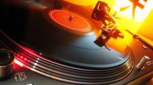 music gramophone record wallpapers desktop gramophone hd wallpaper