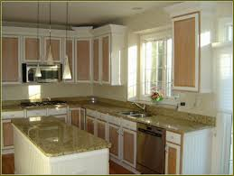 before after kitchen cabinets custom cabinets custom woodwork and cabinet refacing huntington