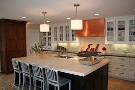 kitchens with different colored islands lumley kitchen traditional kitchen san francisco by kitchens