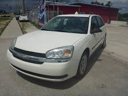 2591 2005 chevrolet malibu megs cars llc used cars for sale