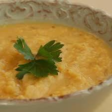 cuisine arabe facile recettes arabes faciles toutes les recettes allrecipes