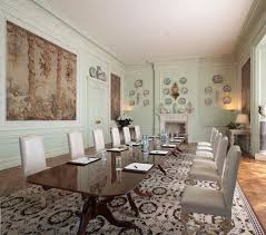 castle dining room conferences u0026 meetings at leeds castle in kent