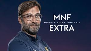 how is robertson hair tactical mnf extra liverpool s tactical shift after losing to tottenham